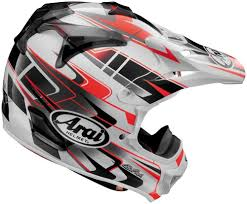 arai helmets motocross 729 95 arai vx pro4 vxpro4 tip helmet 199107