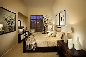 Master Bedroom Designs On A Budget Master Bedroom Paint Ideas For The Best Look Dtmba Bedroom Design