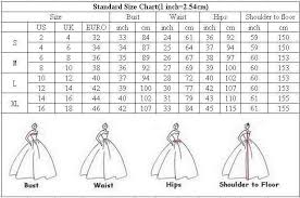 pictures on maggie sottero dress size chart bridal catalog