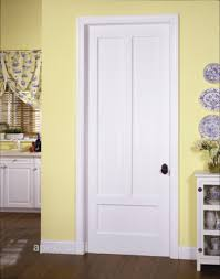 Latest Bedroom Door Designs by Bedroom Door Design Simple Bedroom Flush Door Design With Oak