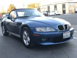 used bmw z3 convertible for sale used bmw z3 for sale in sacramento ca edmunds