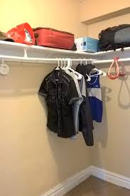 my minimalist apartment minimalist closet