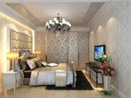 bedroom furniture bedroom chandeliers shining chandelier with