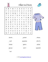 vocabularytake the pen