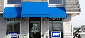 Building Awning Home Bluewater Awnings Commercial Custom Residential
