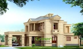 colonial home design modern colonial house plans colonial style modern house elevation