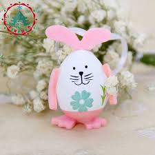Easter Decorations In London by Compare Prices On Easter Decorating Crafts Online Shopping Buy