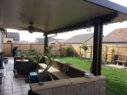 c the patio kings http www rfmcinc com insulated patio covers