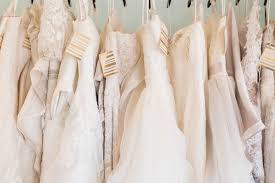 sell your wedding dress how to consign or sell your wedding dress southern weddings