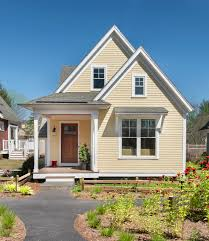 sophisticated prefab traditional homes images best idea home