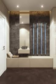 7 contemporary hallway furniture jpg 896 1344 hall pinterest