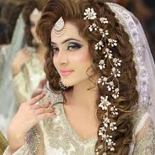 seven gorgeous indian wedding hair updos and hairstyles for the