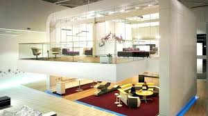 can you play home design story online amazing home design game contemporary home decorating ideas