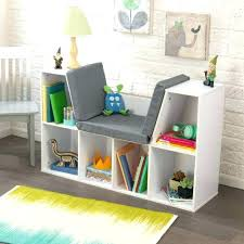 tall shallow bookcase medium size of tall wide shallow bookcase