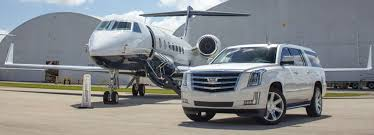 renting a cadillac escalade cadillac escalade esv rental luxury chauffeur services