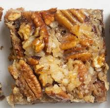 212 best gluten free bars u0026 squares images on pinterest desserts