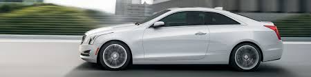 cadillac ats coupe price cadillac ats coupe 2018 2019 car release and reviews