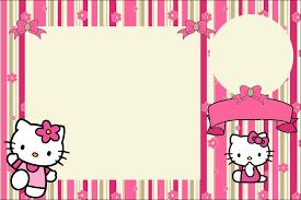1 convite10 jpg 1600 1068 hello kitty pinterest free