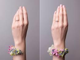 apart pierscionki zareczynowe pierścionki zaręczynowe od apart w blogowych inspiracjach