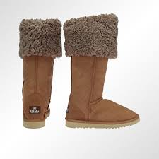 buy ugg boots australia duchess ultra ugg chic empire unisex fashion ugg
