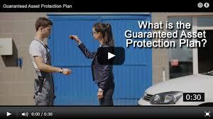 lexus vehicle protection plans vehicle protection plans woodmen nissan