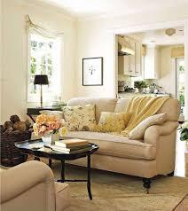 interior designs impressive pottery barn living room interior designs best pottery barn living room decorating ideas