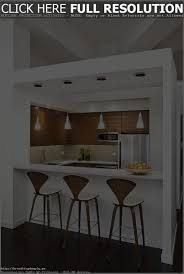 kitchen island with sink and seating kitchen houzz kitchen islands with seating island ideas great