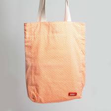 bakker made with love cartable cartable bakker made with love grandes classes jouy rose fluo