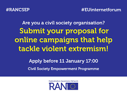 eu internet forum civil society empowerment programme migration