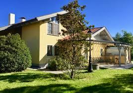 Immobilien Architektenhaus Kaufen Einfamilienhaus Chiemsee Chieming Tk Immobilien Augsburg
