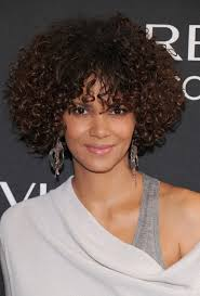 short curly weave hairstyles 2013 short curly weave hairstyles for young women short hairstyles