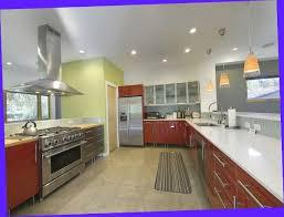 Big Kitchen Design Ideas Modern Big Kitchen Design Ideas Thelakehouseva Abrarkhan Me
