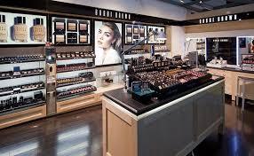 Make Up Classes Miami Bobbi Brown Nk Newlook Retail Makeup Cosmetics Pinterest