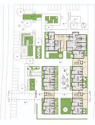 design for affordable housing in rome matthew john hart