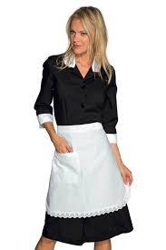 cherche travail femme de chambre je cherche du travail femme de chambre maison design edfos com