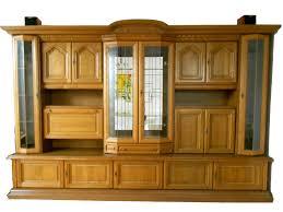 Wohnzimmerschrank Eiche Massiv Gebraucht Schrankwand Eiche Erstaunlich Wohnzimmerschrank Eiche Massiv Ikea