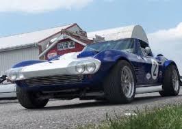 mongoose corvette gm sues replica corvette maker