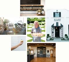 Interior Design Images For Home by Magnolia Market At The Silos Chip U0026 Joanna Gaines