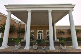 funeral homes in houston waltrip funeral directors houston tx funeral home agingcare