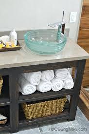 Build Your Own Bathroom Vanity Cabinet Build Your Own Bathroom Vanity Cabinet Bathroom Vanity