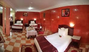 chambre d hotel pour 5 personnes chambre familiale pour 5 personnes photo de hôtel les ambassadeurs
