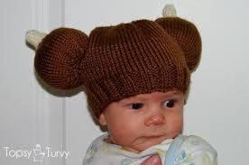 baby thanksgiving hat thanksgiving turkey knit baby hat allfreeknitting