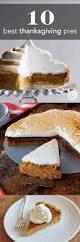 thanksgiving pies best 25 thanksgiving pies ideas on pinterest thanksgiving