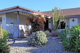 photo gallery of front yards u2014 chula vista garden club front yard