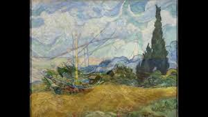 Popular Artwork Most Popular Vincent Van Gogh Paintings For 2014 Youtube