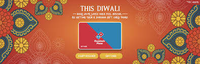 domino u0027s pizza india order online for pizza delivery u0026 takeaway