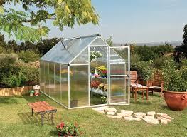 greenhouses greenhouses