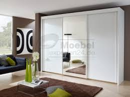 schlafzimmer schiebeschrank schöner schrank moderner schwebetürenschrank kleiderschrank neu top