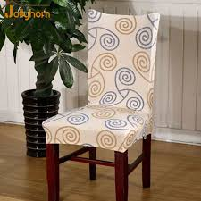 chair cover for sale amazing best 25 folding chair covers ideas only on cheap