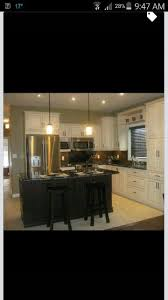 kitchens interiors 8 best kitchens images on cucina deco and home kitchens